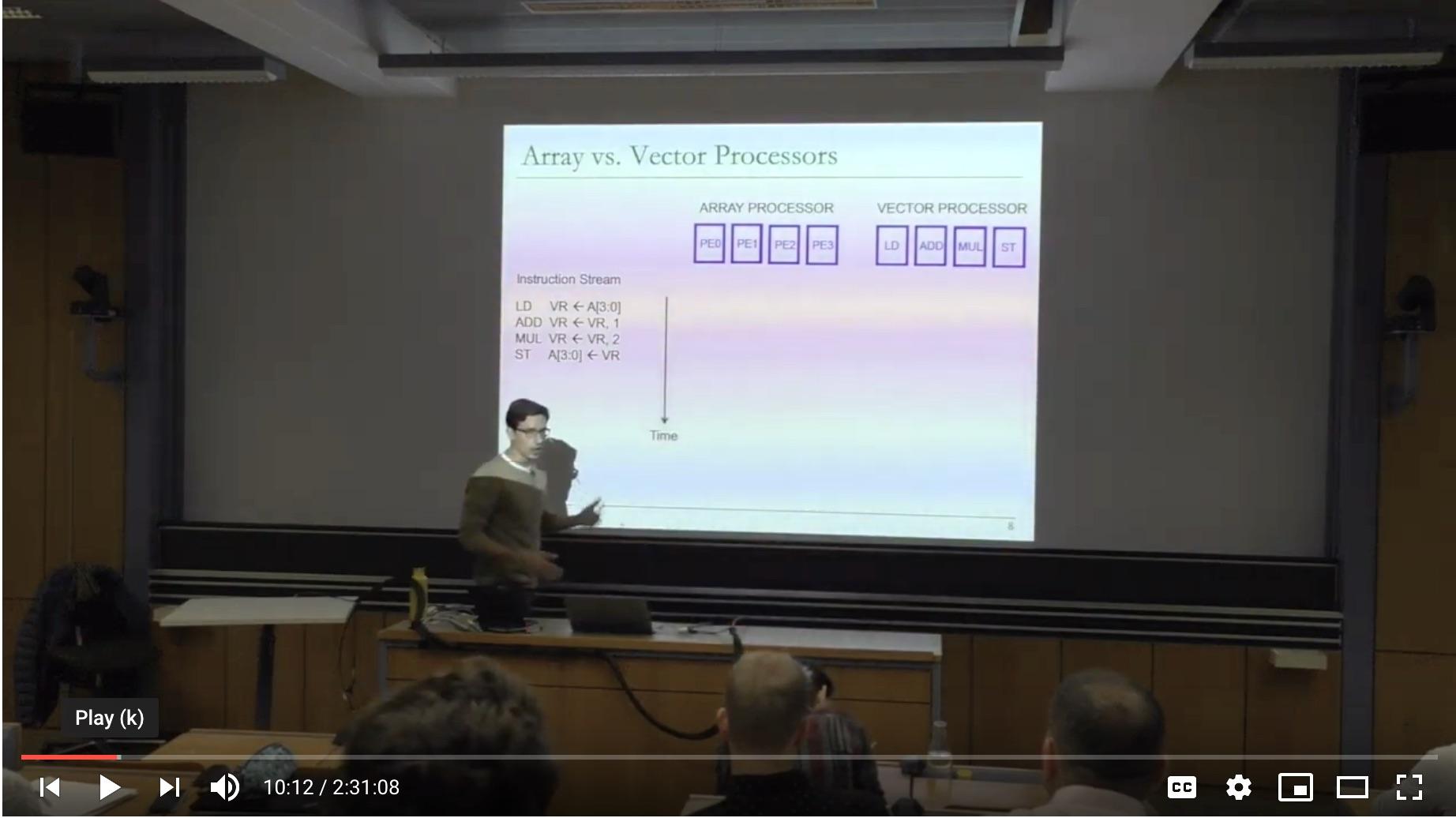 Juan_CompArch_Lecture
