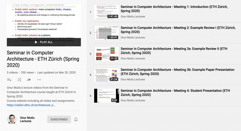 Screenshot 2020-03-31 at 23.13.35