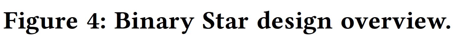 BinaryStar_Fig4Caption