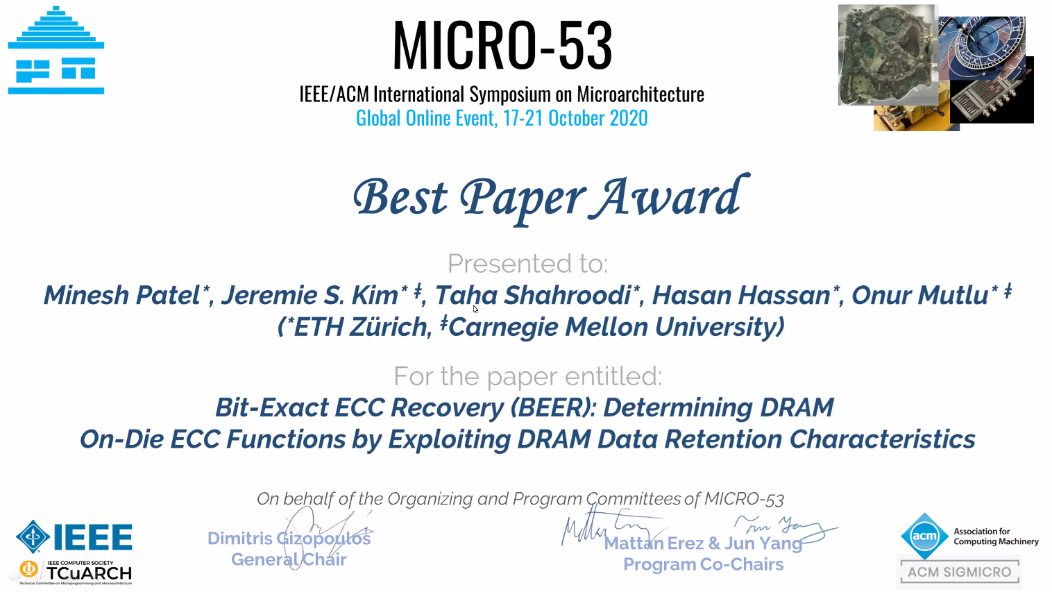 best_paper_award_cropped_MICRO2020