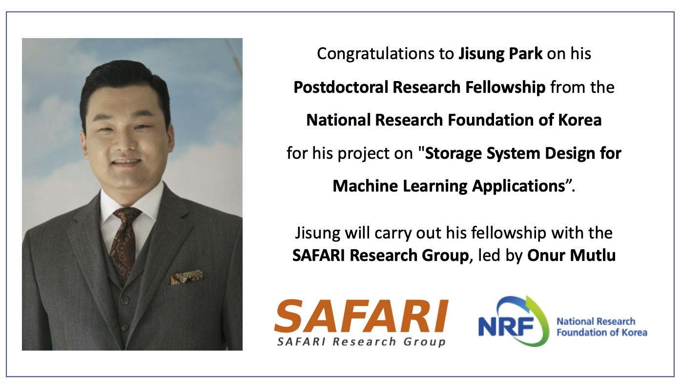 jisung_fellowshipNRF_slide