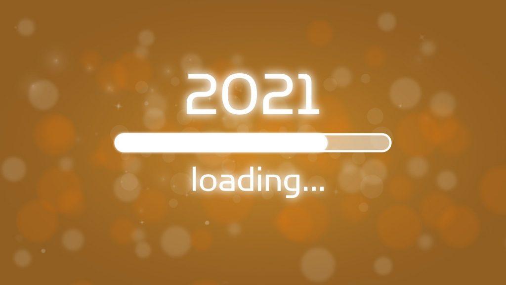 loading-bar-5514288_1920